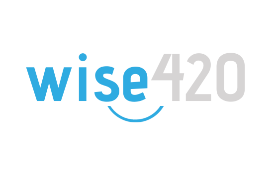 wise420 - The 411 on 420